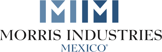 Morris Industries Mexico